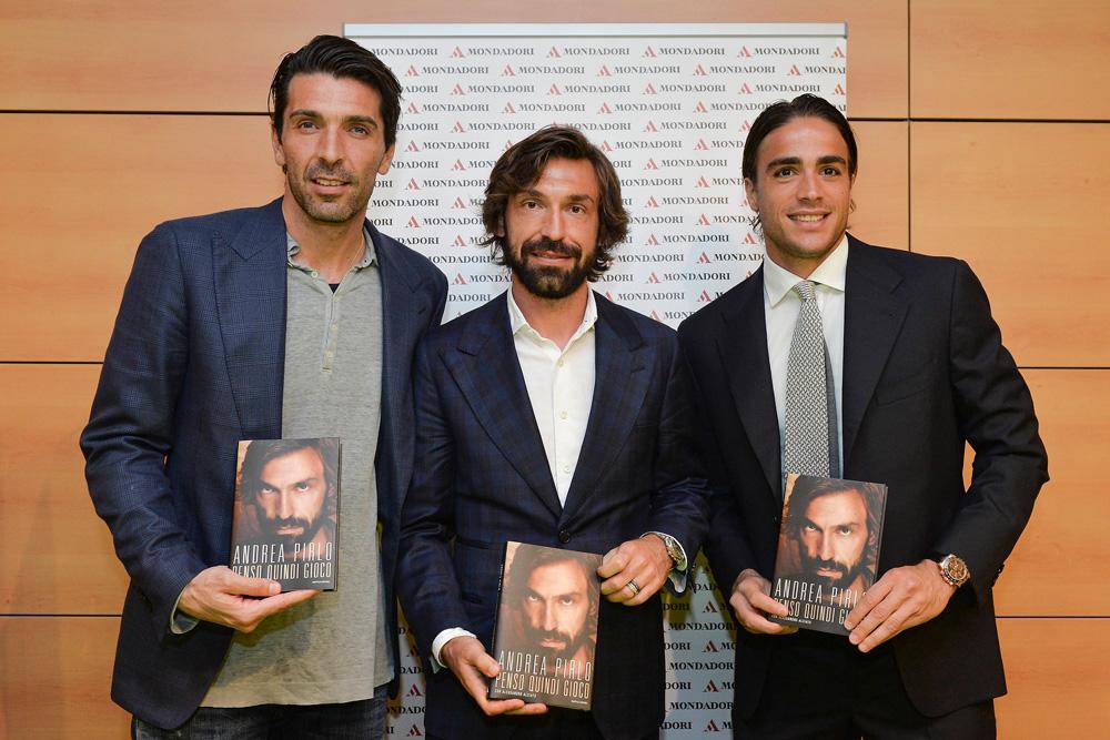 Buffon_Pirlo_Matri